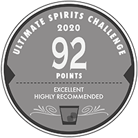 Ultimate Spirits Challenge icon