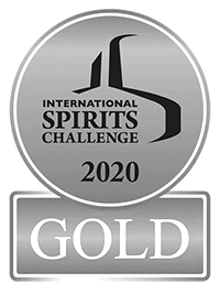 International Spirits Challenge  icon